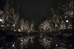Amsterdam Light Fest